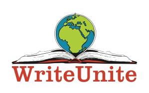WriteUnite logo