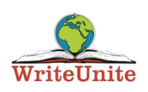 WriteUnite logo