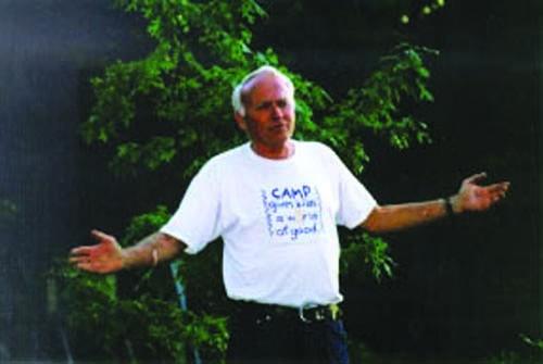 Papa John's photo