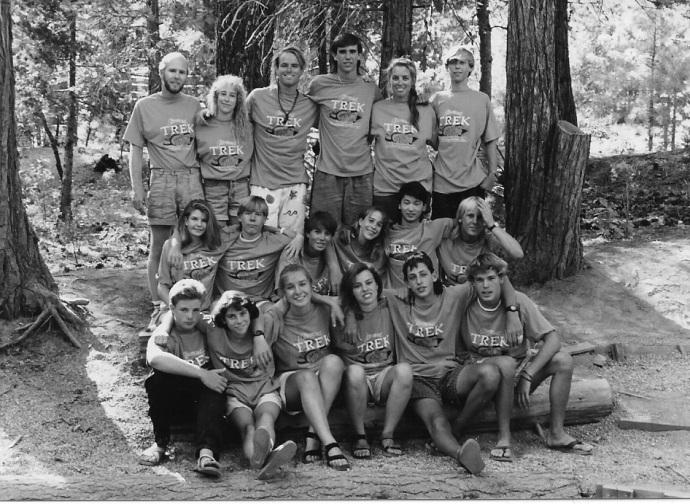 Trek 1989