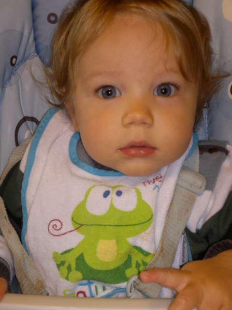 Ronan blue eyes 3