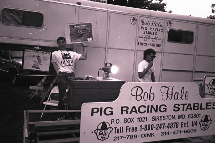 Pig-RacesandWill-009