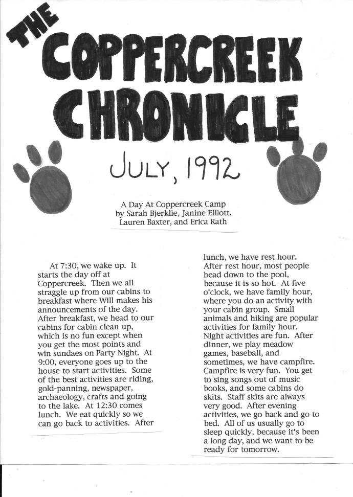 CCCChronicle1992