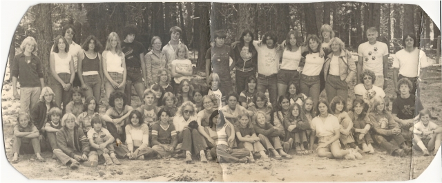AllCampPicture1979