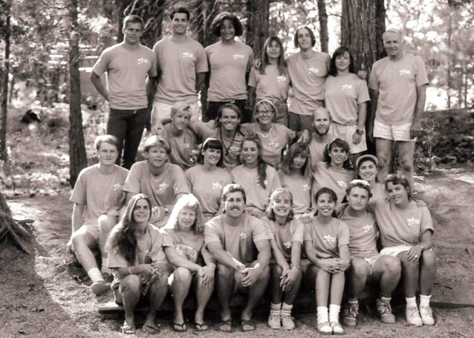 Coppercreek-1990s