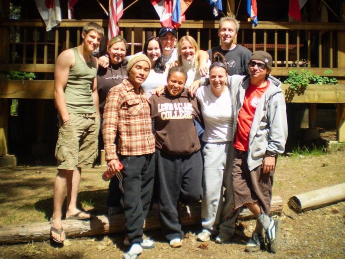 Kyle's-Photos-0382007Staff