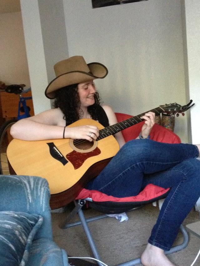 Me_guitar