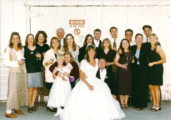 SEPTEMBER 26TH, 1998