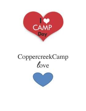 CoppercreekCamp-2