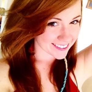 Rachel Nalley