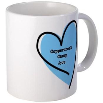 mug_mugs