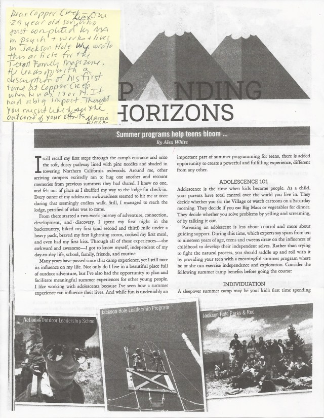 teton-family-magazone